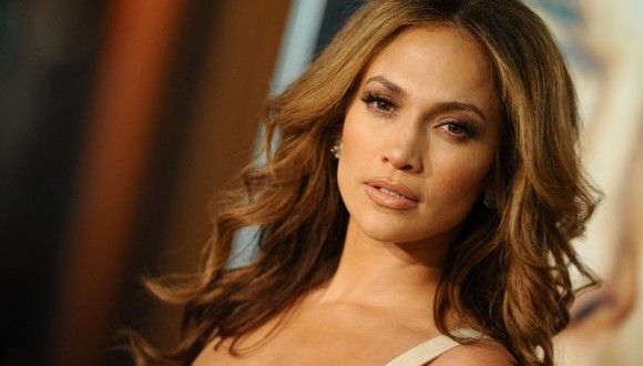 Jennifer Lopez-Produced 'The Fosters' And 'Twisted' Get ABC Family Series Orders