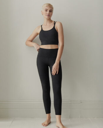 Varley Whitley Legging