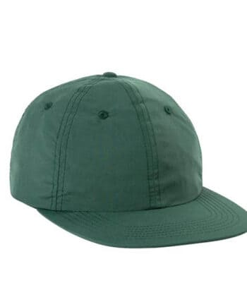 Nylon Ball cap