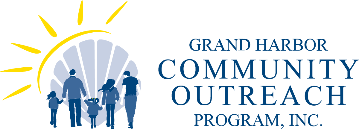Grand Harbor Community Outreach Program