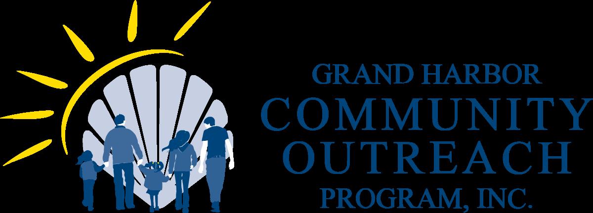 Grand Harbor Community Outreach Program