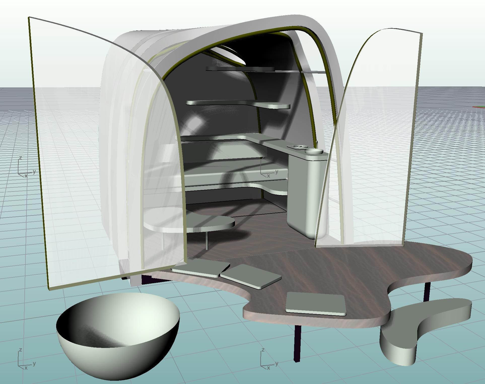 prototype_furnished1
