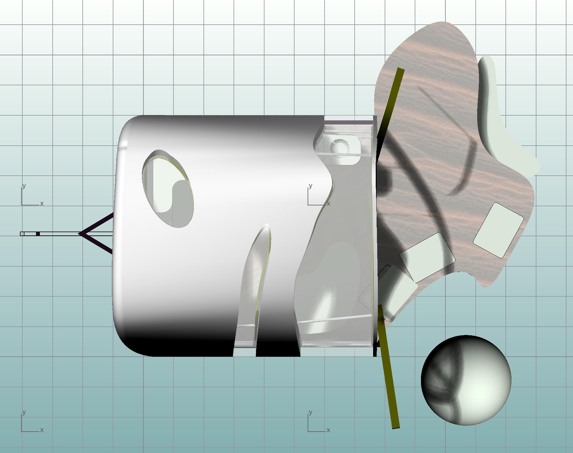prototype_furnished3