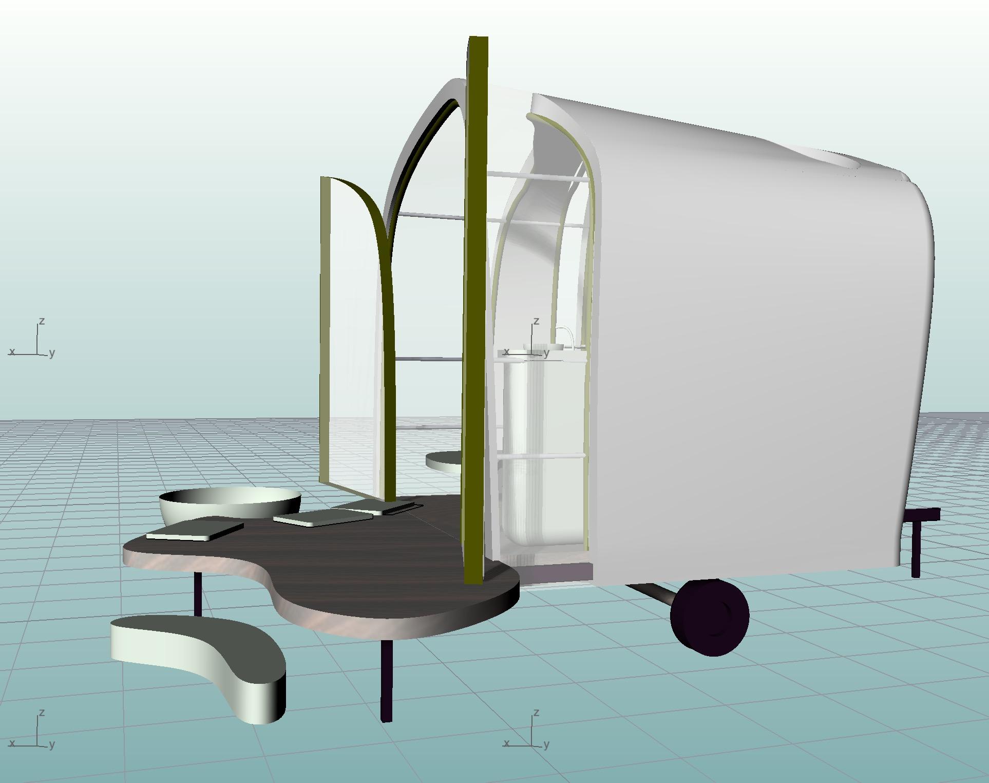 prototype_furnished4