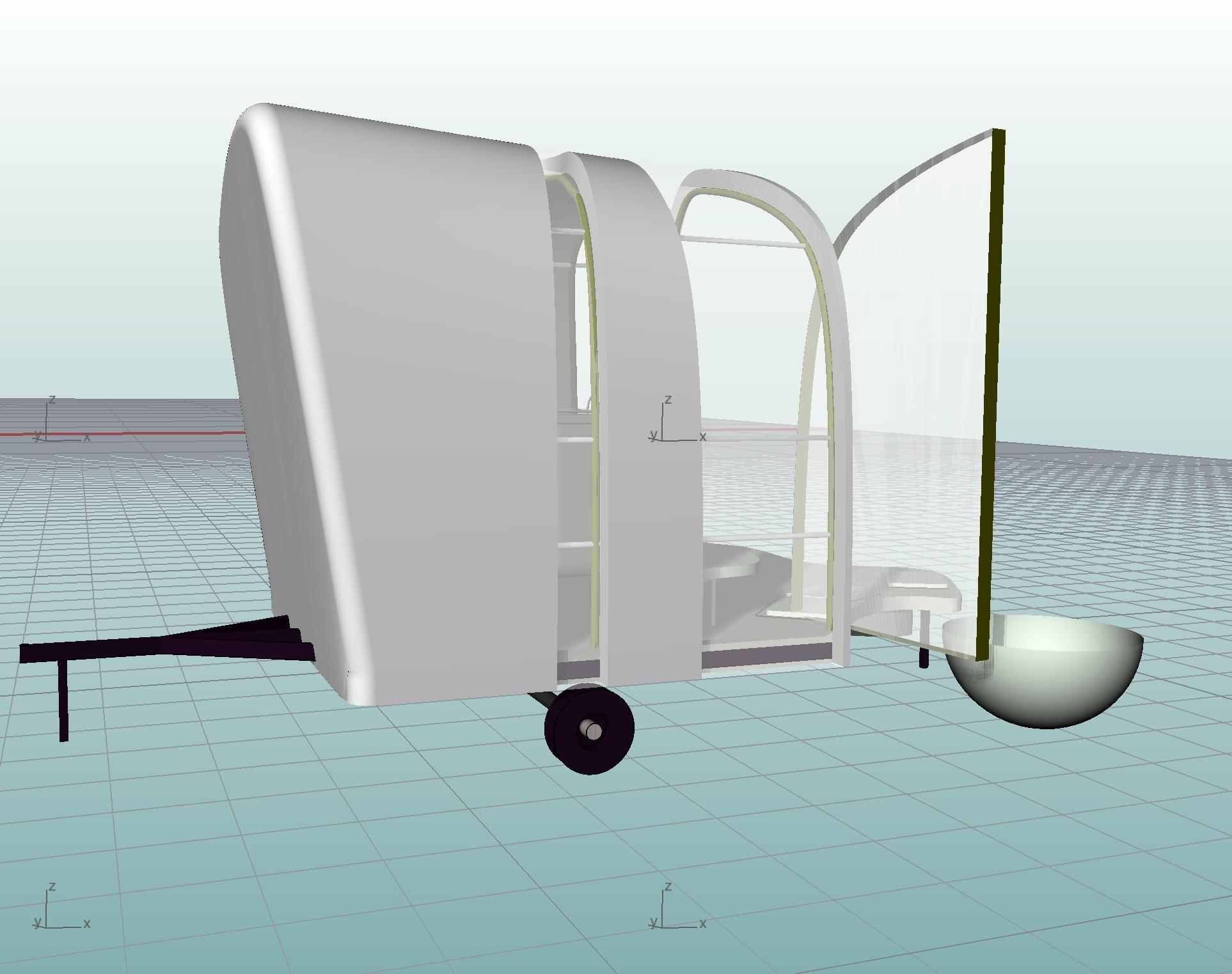 prototype_furnished5