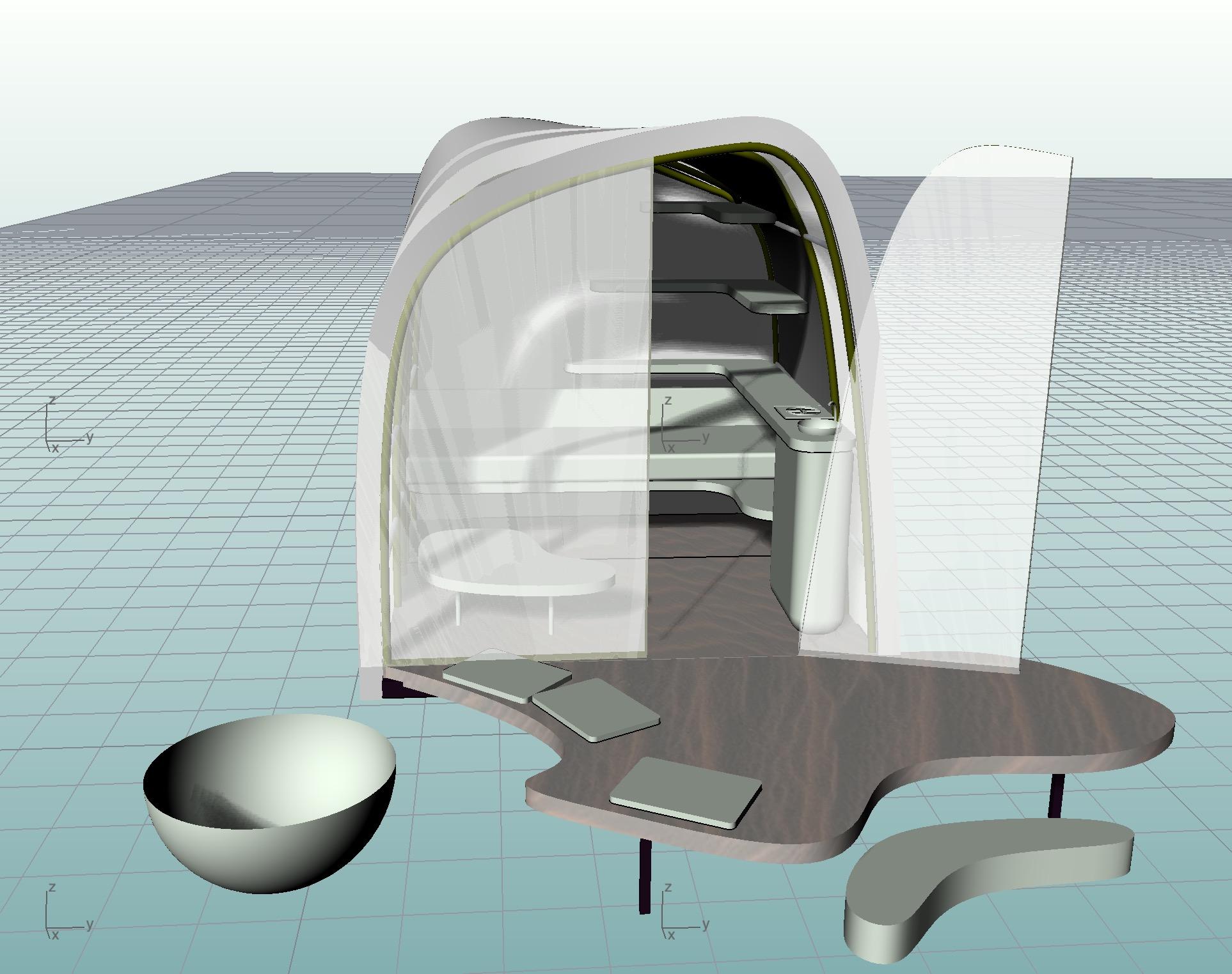 prototype_furnished6
