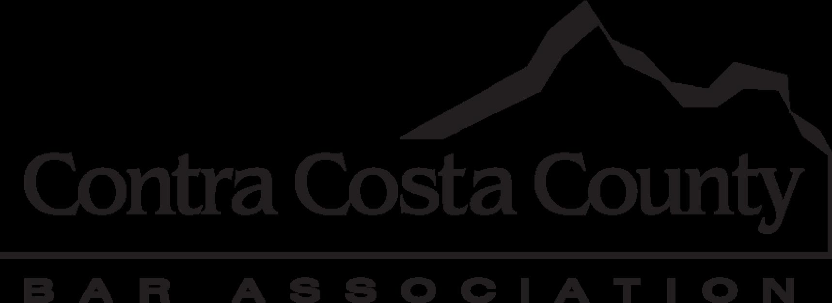 Contra Costa County Bar