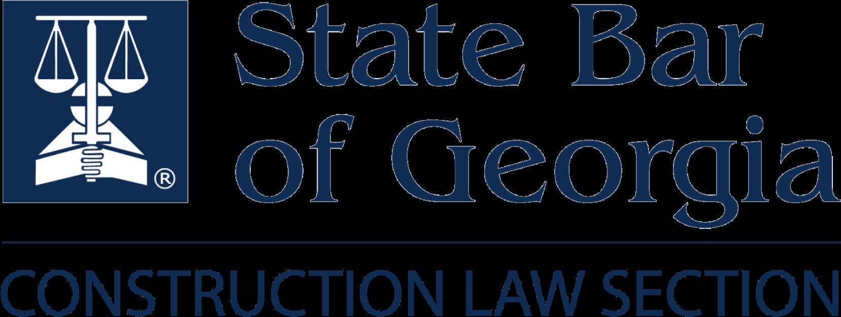 State of Georgia Bar
