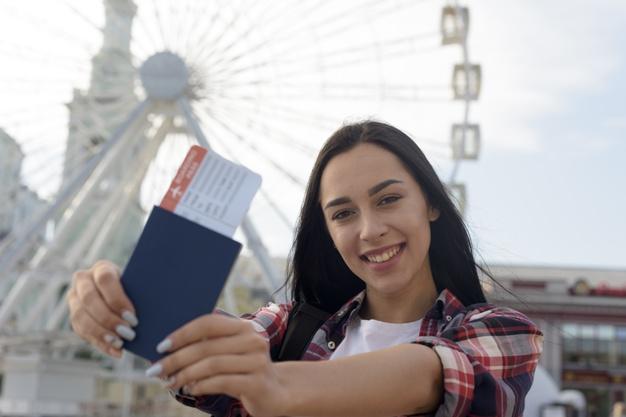 visa sponsorship in California - Leiva Law Firm