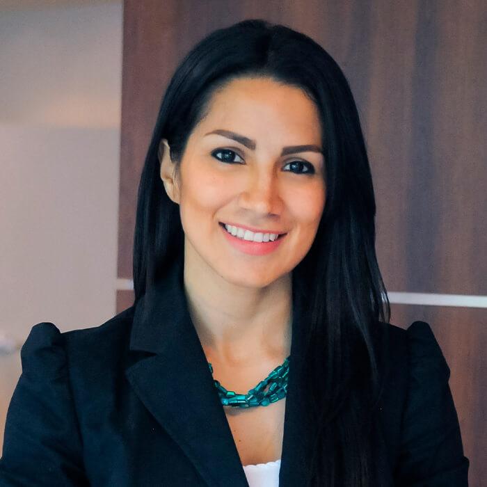 Immigration Attorney - Leiva Firm
