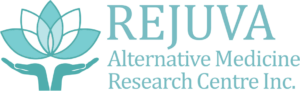 Rejuva Research