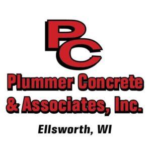 Plummer Concrete