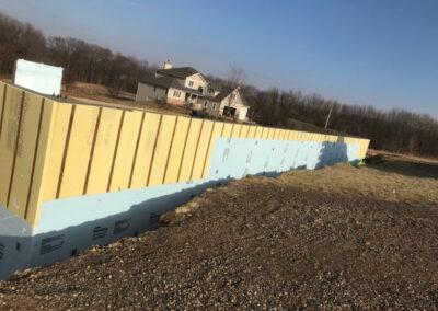 Plummer Concrete Waterproofing & Drainage
