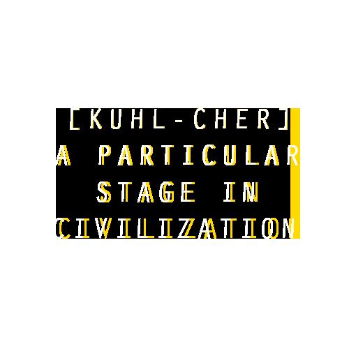 kuhl-cher