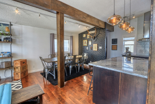23 Braden Cres NW - Dining Room 1
