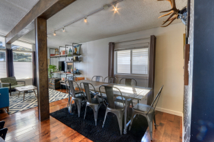23 Braden Cres NW - Dining Room 2