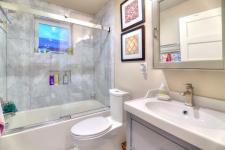 Portfolio - Bathrooms 2