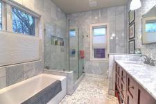 Portfolio - Bathrooms 3