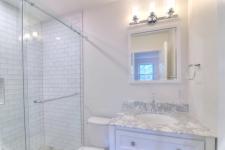 Portfolio - Bathrooms 4