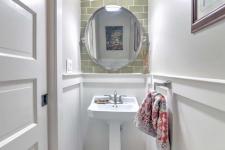 Portfolio - bathrooms 1