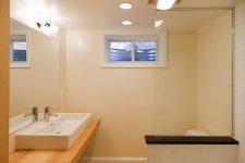 Small Bathroom Remodel Service