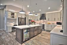 6327_Kitchen5