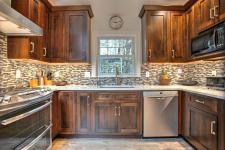 Portfolio - Kitchens 1