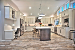 2327_Kitchens_Interiors_1