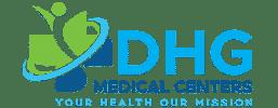 DHG Medical Centers