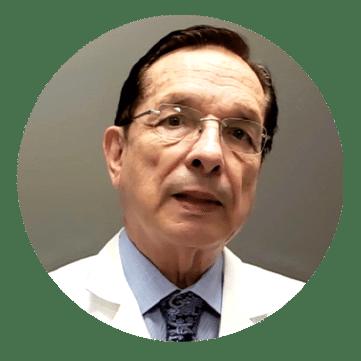 Fernando Jimenez, M.D.