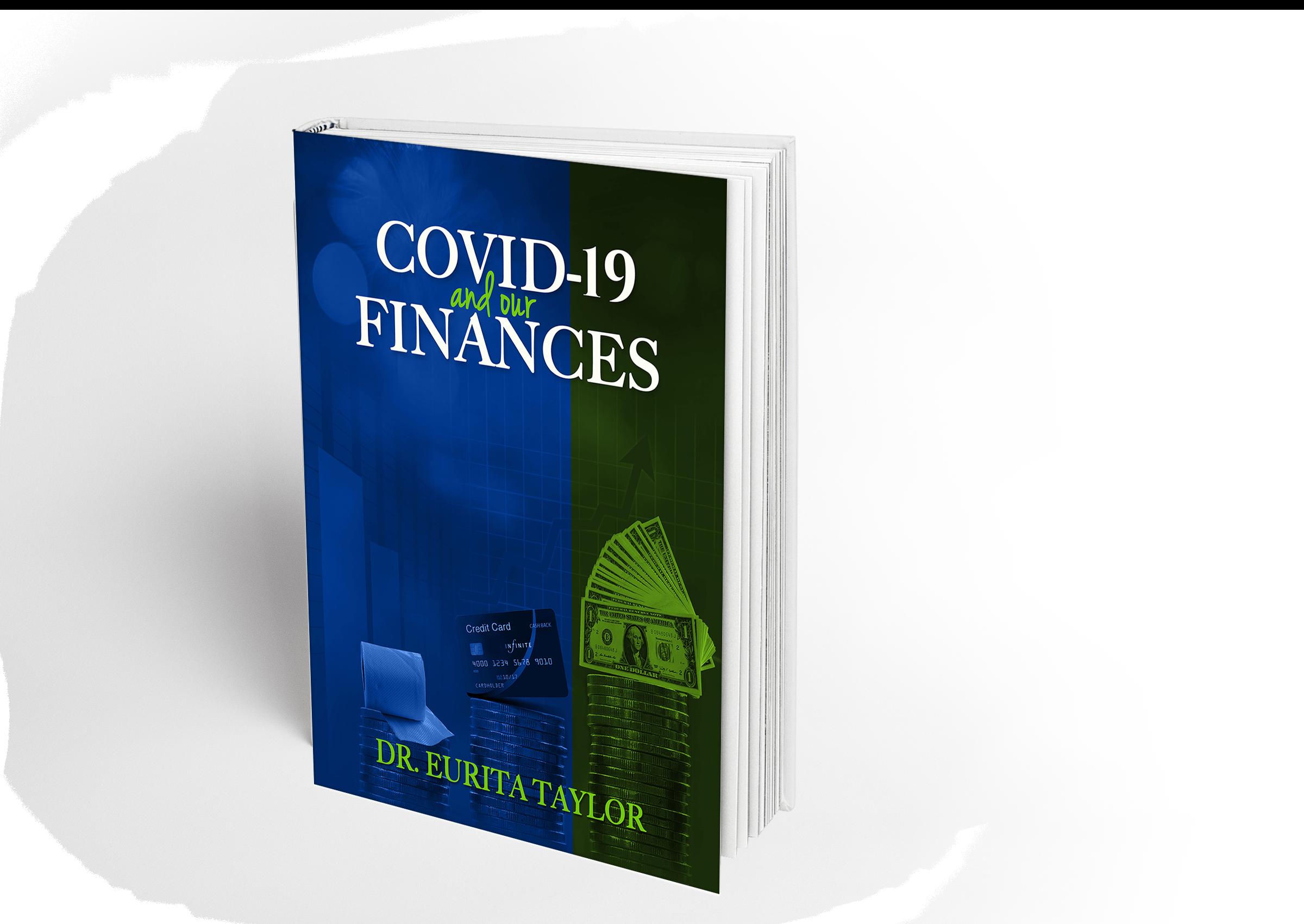 Covid-19-Finances-Book
