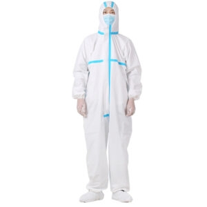 Proforma-PPE-Disposable-Protective-Clothing-552003