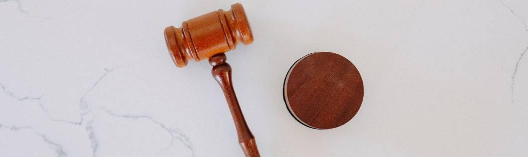 Post Incorporation Compliances-Companies Act 2013
