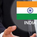 Incorporating an Indian Business Entity- A Non-Resident Perspective