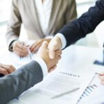 Taxation Aspects – A Company under Voluntary Liquidation