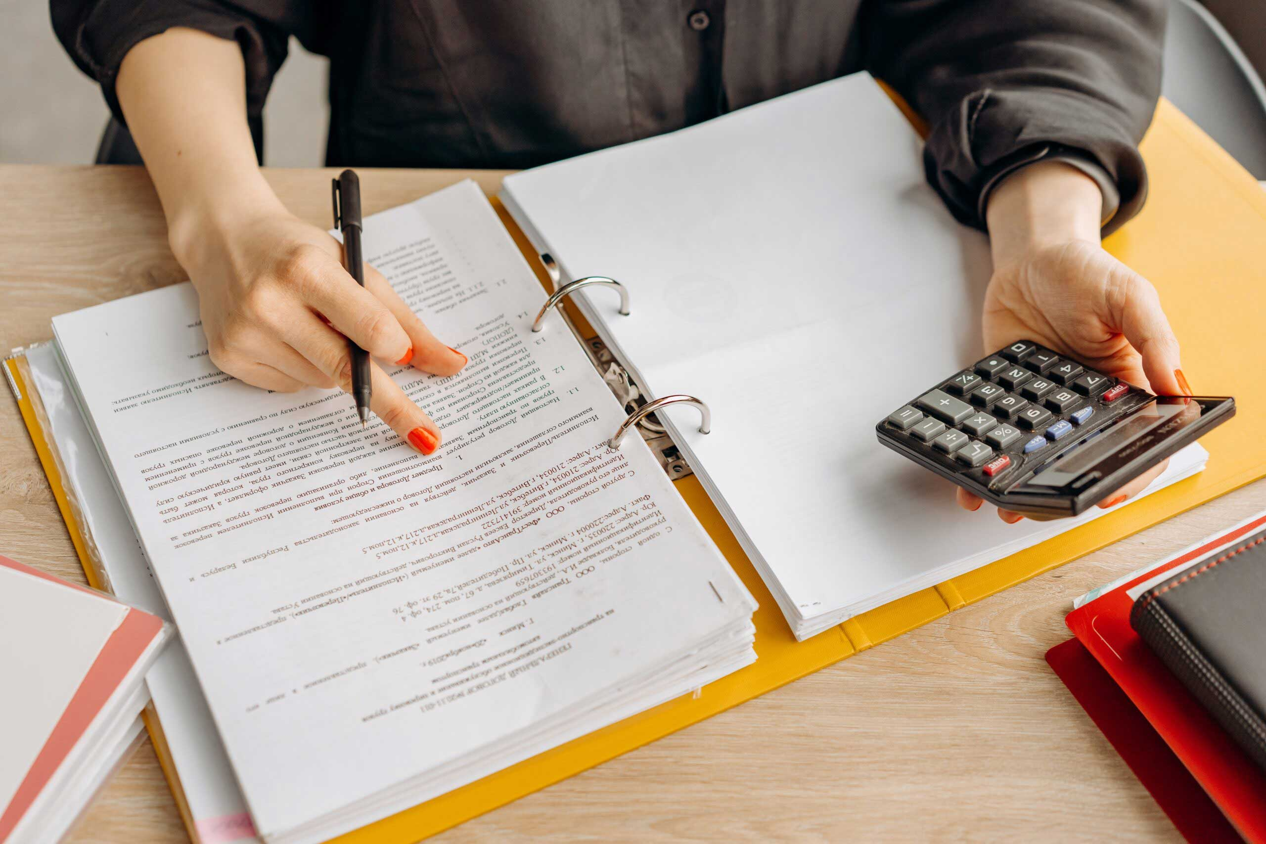 Taxability of Deemed Dividend during Voluntary Liquidation of a Company
