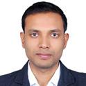 CS Rahul Verma