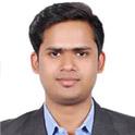 Shawant Raj