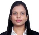 CS Manju Kumari