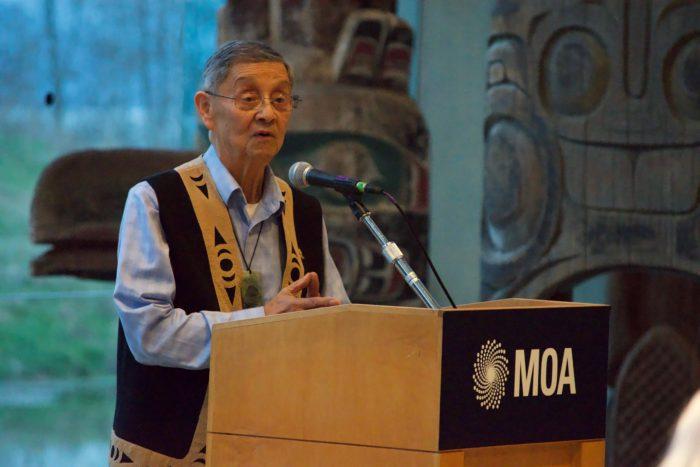B.C. repatriation gathering will guide UN process