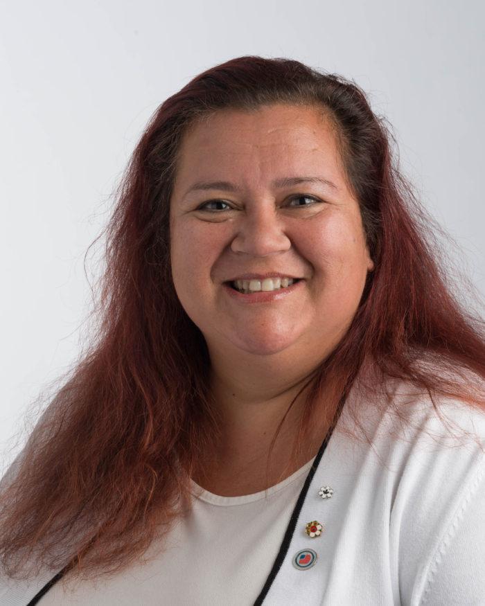 Former Tsawwassen chief named new KPU chancellor