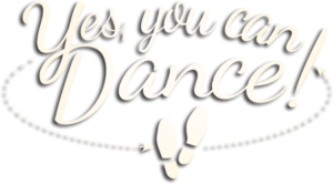yes-you-can-dance-logo-1