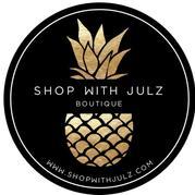 shop with julz