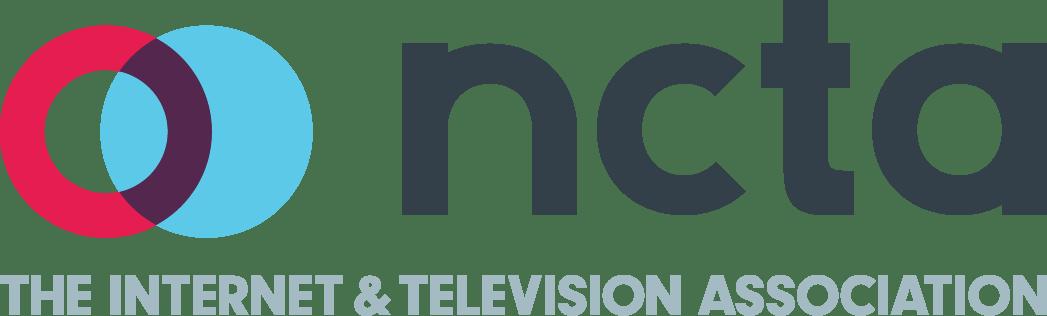NCTA: The Internet & Television Association