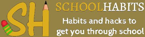 SchoolHabits