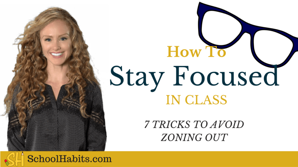 how-to-stay-focused-in-class-yt-tn