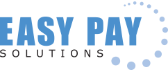 Easy Pay Solutions