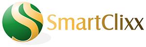 SmartClixx