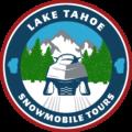 lake-tahoe-snowmobile-tours-inc-logo