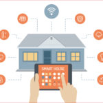 A Simplified Guide to Getting Started with Home Automation